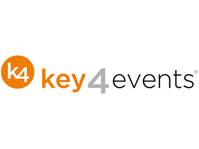K4key4events